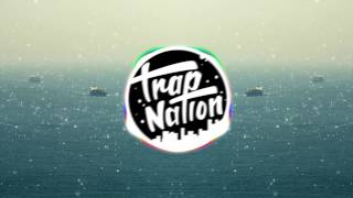 "♫ Download Link ♫ ➥http://apple.co/22FLpJs Click ""Show more"" to see important details!  ♫ Support Trap Nation ♫ ♦https://nations.io ♦http://twitter.com/alltrapnation ♦http://facebook.com/alltrapnation ♦http://soundcloud.com/alltrapnation ♦http://instagram.com/trapnation ♦http://trapnation.spreadshirt.com ♦http://www.vine.co/u/1169832203346231296  ♫ Support The Producer ♫ ●https://soundcloud.com/ktheory ●http://www.facebook.com/ktheory ●http://twitter.com/ktheorymusic ●http://www.youtube.com/ktheorydubs  ♫ Background Link ♫ ➥http://alpha.wallhaven.cc/wallpaper/56430  If you need a song removed on my channel, please e-mail me."