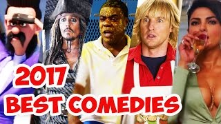 Download Best Upcoming 2017 Comedy Movies - Trailer Compilation Video