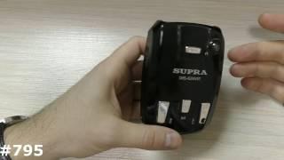 Как обновить по видеорегистратора mio