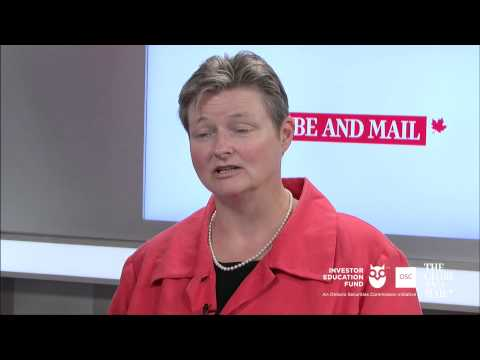 What can you do if cancer prevents you from working? with Pamela Bowe and Rob Carrick
