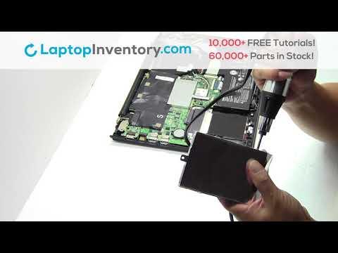 Hard Drive Replacement Lenovo IdeaPad 500S-14ISK. Fix, Install, Repair HDD U31 U41-70 S41-35 S41-70