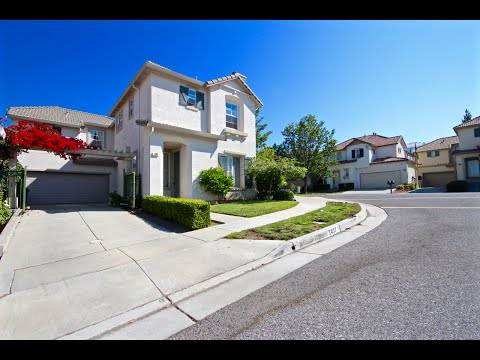San Jose home for Rent   3437 Wasson Ct