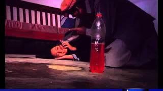 Meri Kahani Meri Zabani, May 29, 2011 SAMAA TV 2/4