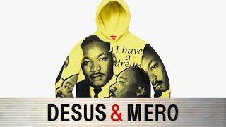 MLK: I Have Supreme
