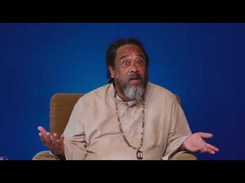 Mooji answers question about death of a loved one from God Is Not Close, He Is More Here Than You