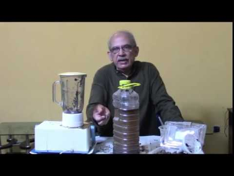 PLANTS GROWTH BOOSTER | ORGANIC FOOD SUPPLEMENT FOR PLANTS