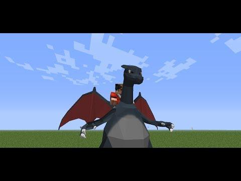 [Tutorial] How to spawn in boss pokemon (pixelmon 2.5.2)