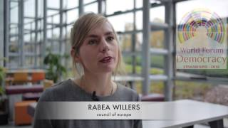 Rabea Willers