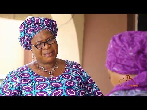 Alaseyori - Latest Yoruba Movie 2017 Drama