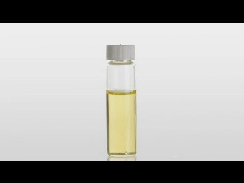 Jojoba Oil for Dry Skin : Professional Skin Care Help
