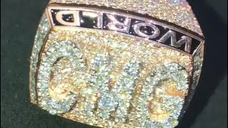 Download Yo Gotti ″We Really Won!″ | Gifts Championship Rings To CMG All-Stars Video