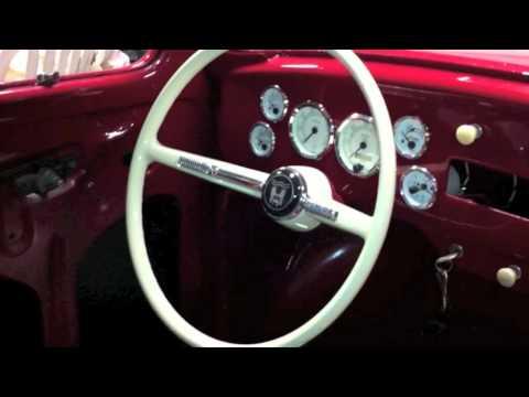 1964 Sunroof VW Beetle *For Sale*