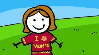 SPOT Referendum Veneto