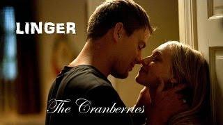 Download Linger   The Cranberries  (TRADUÇÃO) HD