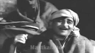 sajan re jhoot mat bolo..teesri kasam,1966_Remembering Shailendra..a tribute