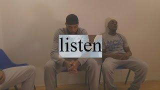 JB - LISTEN