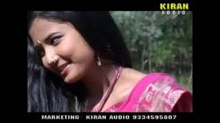 Mundari - Kana Re Preetiya | Mundari Video Album : DOULA GUIRAAM