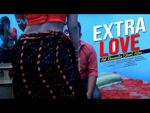 Xxx Mp4 Bangladeshi New Hot Romantic Short Film Extra Love 2019 3gp Sex