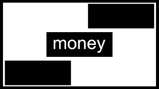 got some money