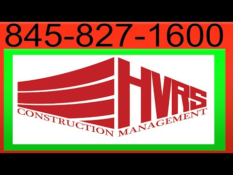 Commercial Office Medical Design Build Construction Contractor Hudson Valley NY