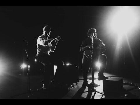 Ultimate Pop Medley! Flute, Guitar, Vocals, Bass and Beatbox - Bryden & Parth