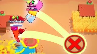 Download TRY NOT TO LAUGH #2 (Brawl Stars) Video