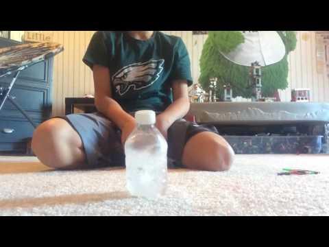 50 bottle flips in a row!!!!!!! Crazy bottle flip in slow motion 😎😎😎🤑🤑🤑👍👍👍