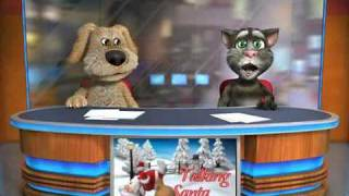 Pisik doyen manyak Talking Tom & Ben News - app for iPhone and iPad: http://o7n.co/Tom-and-Ben-News
