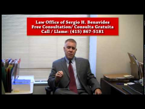 How to Stop Police Interrogation | Hayward CA Criminal Defense Attorney