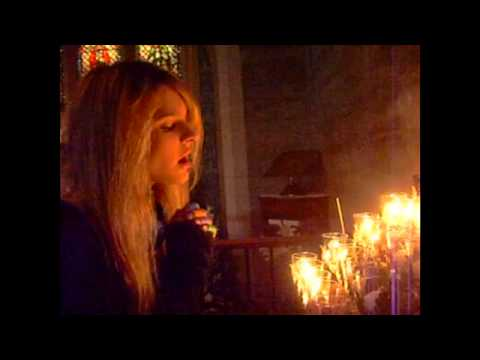 AMAZING GRACE OFFICIAL VIDEO