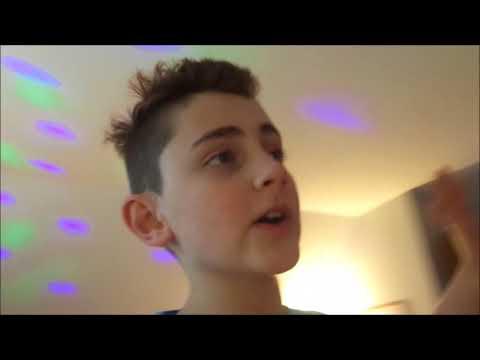 vlog#8