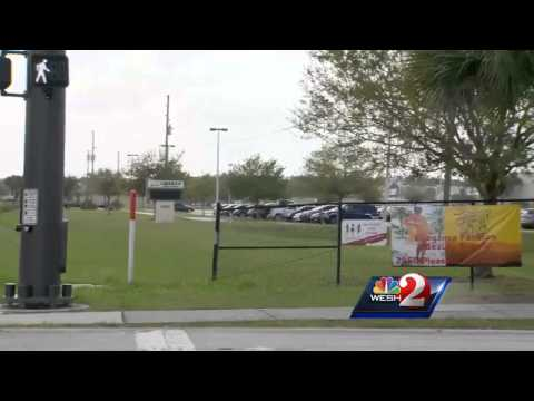 Kissimmee charter school set to close before graduation