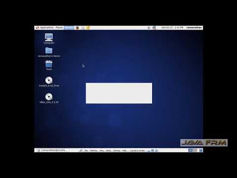 VirtualBox Guest Addition Installation on CentOS 6.10   VirtualBox 5.2
