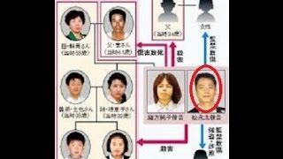 殺人 事件 連続 北九州