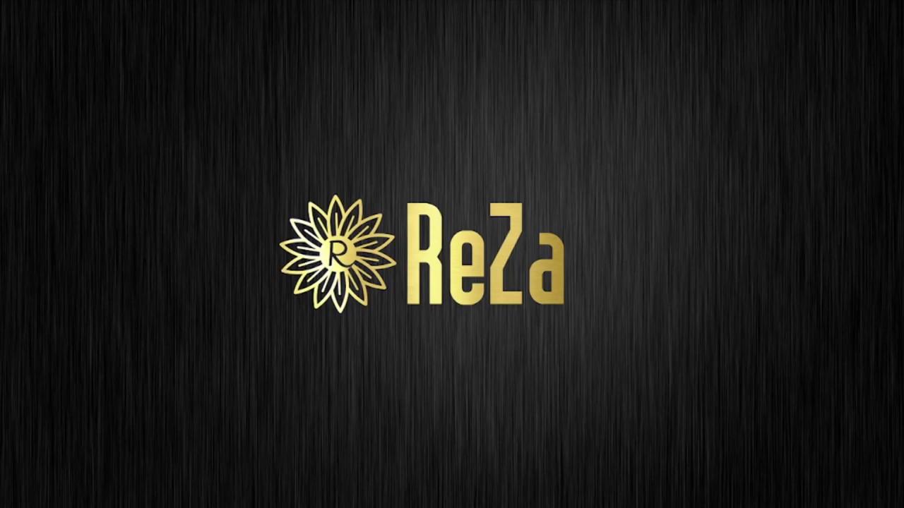 Reza Artamevia - Takkan Lagi