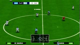 pes 2019 ps2 iso تعليق عربي Videos - 9tube tv