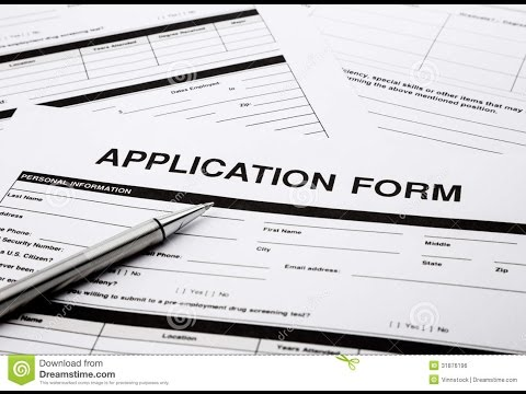 When to use household member income for affidavit of support