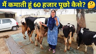 Olx For Sale- Nili Ravi Buffalo's - The Most Popular High