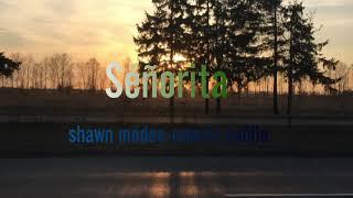 Download #shawn mendes. #camila cabilo. #Life's Music. Señorita song (shawn mendes & camila cabilo) Video