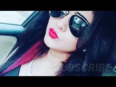 Xxx Mp4 Ollywood Hot Actres Jhilik Odia Heroin Hot Pics Jhilik Hot Odia Odia Tv Khati 3gp Sex