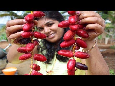 HAPPY GANESH CHATURTHI   FESTIVAL SPECIAL HEALTHY RAW DATES PAYASAM