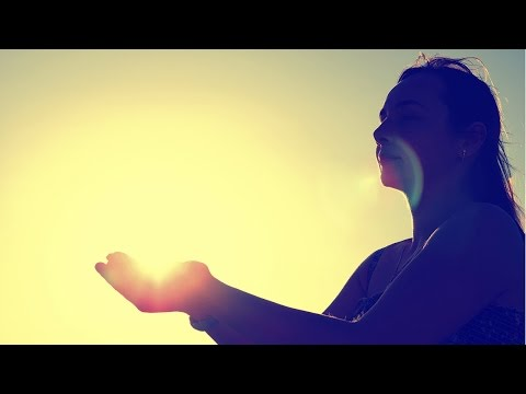 Healing For You! Day 5 - The Impact of Spiritual Health on Physical Health