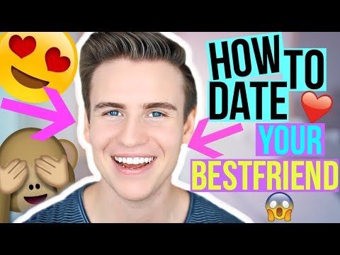 5 PAINLESS WAYS TO DATE THE GUY THAT FRIENDZONED YOU!