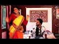 Download 2018Khesari Lal Yadav और Kajal Raghwani का जबरदस्त हिट VIDEO SONG | Sutala Tani Kora Mein |Bhojpuri MP3,3GP,MP4