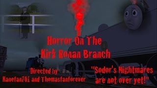 Ghost Train The Untold Story Of Timothy Bet On It - image 11