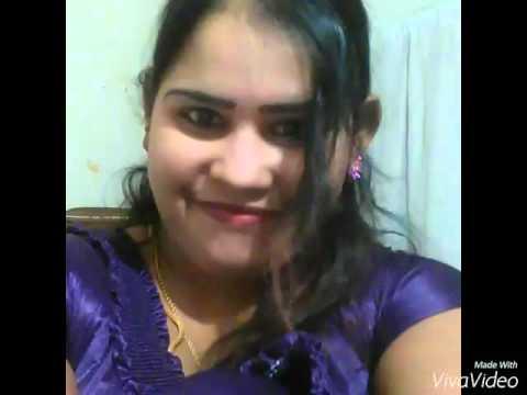 Xxx Mp4 Bad Girl Sri Lanka 3gp Sex