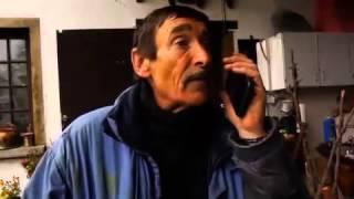 Le cauchemar de Philippe Layat-Eric Boutarin