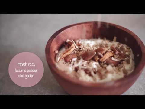 SUPERFOODIES Paleonola - Organic, Glutenfree, Paleo-proof, Vegan Raw Granola
