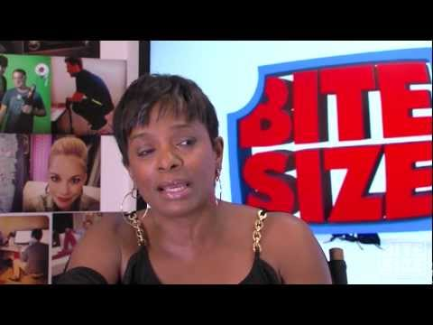 Xxx Mp4 One On One Interview With Showtime 39 S 39 Shameless 39 Co Star Vanessa Bell Calloway 3gp Sex