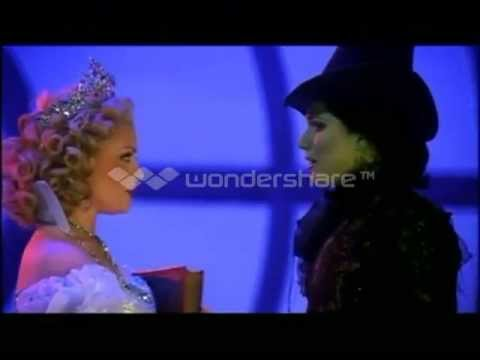 Wicked Tickets - Discount Wicked Tickets - Wicked The Musical Broadway Ticket For New york